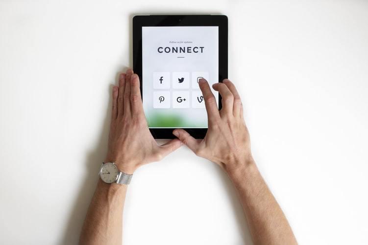Social Media, Social Media Marketing, Facebook, Instagram, Twitter